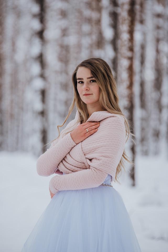 zimowa-sesja-slubna-lubliniec-29