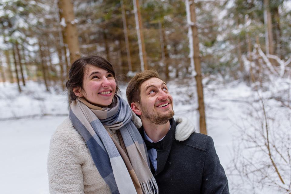 zimowa-sesja-slubna-w-gorach-23