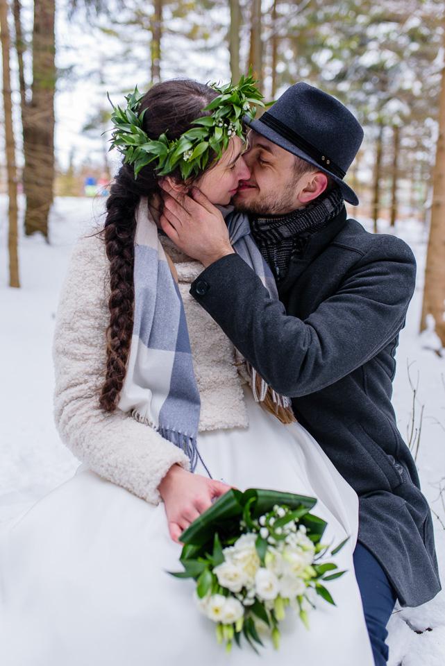 zimowa-sesja-slubna-w-gorach-28