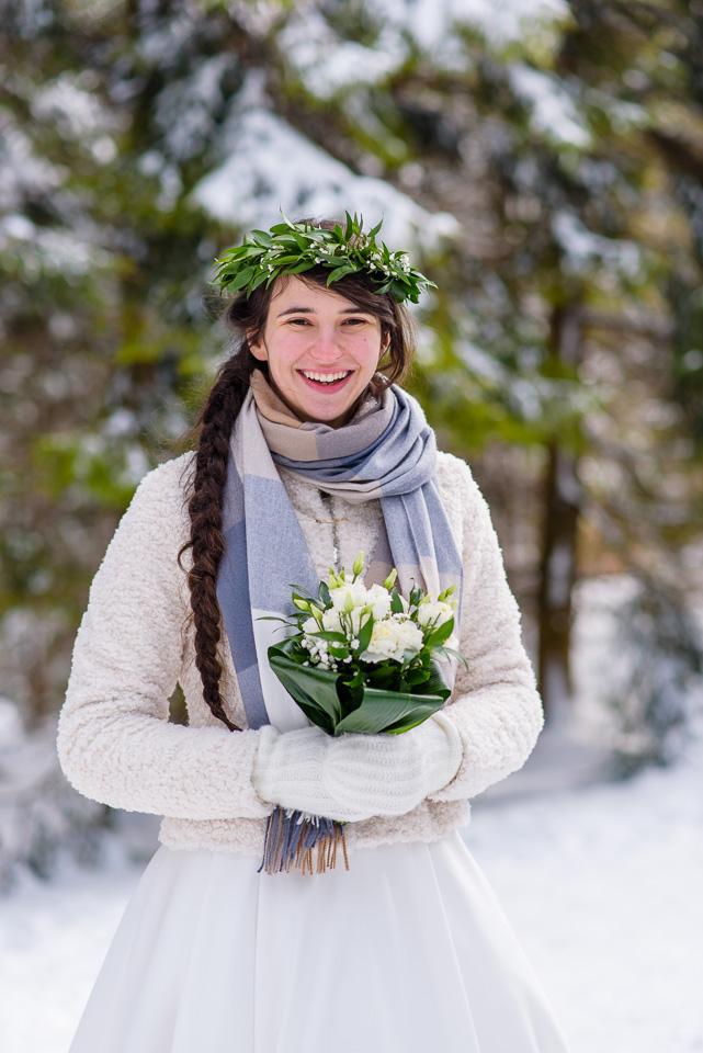 zimowa-sesja-slubna-w-gorach-32