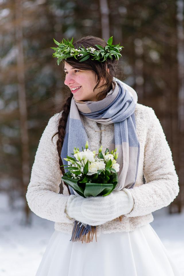 zimowa-sesja-slubna-w-gorach-33