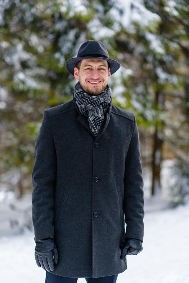 zimowa-sesja-slubna-w-gorach-34